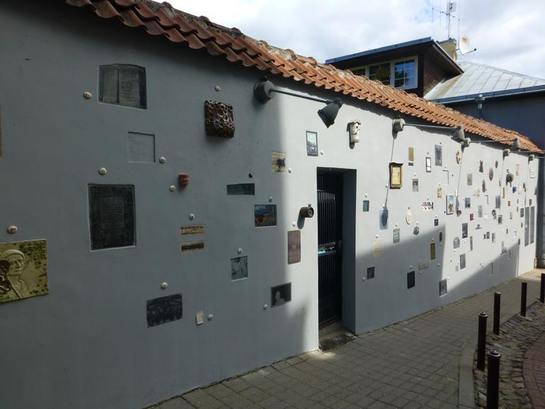 calle-literatus-en-vilna-4