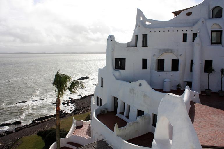 casapueblo-punta-del-este-uruguay-3