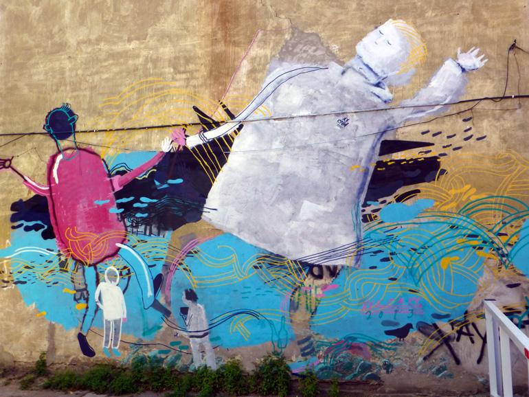 street-art-republica-uzupis-vilna