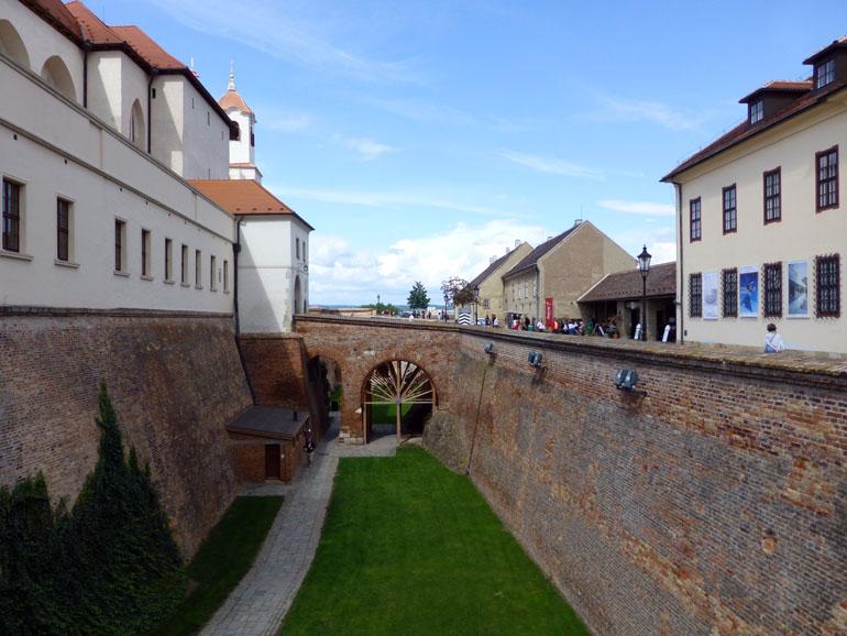 castillo-de-spilberky-brno-2