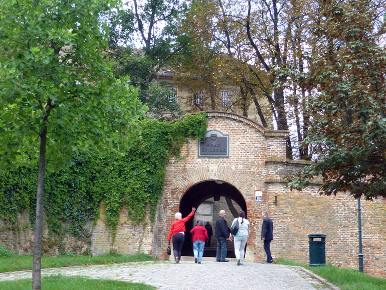 entrada-castillo-de-spilberky-brno