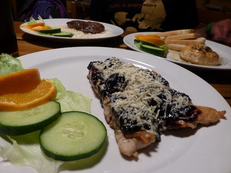 restaurante-u-josta-brno