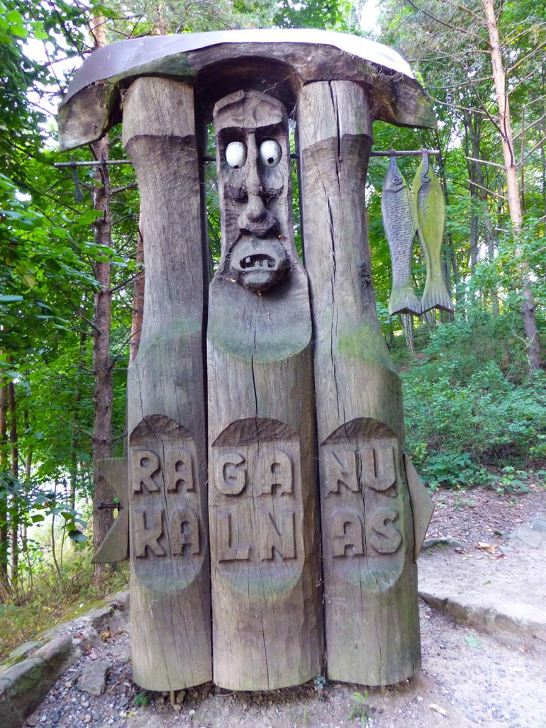 colina-de-las-brujas-curlandia-lituania-2