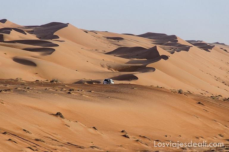desierto-oman