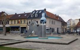 germersheim-2