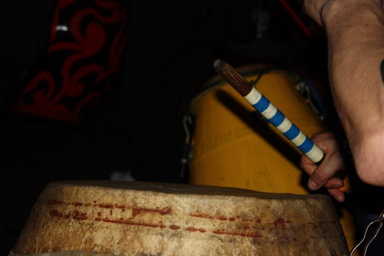 candombe-montevideo