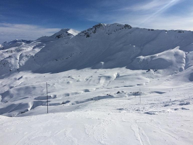 seguros-de-esqui-formigal-aramon