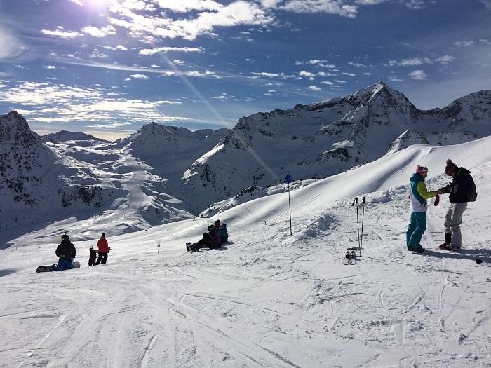 seguros-de-esqui-formigal-huesca