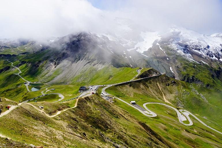 ¿Sabías que...? 30 curiosidades sobre Austria