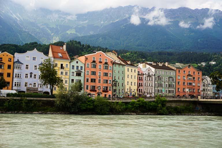 curiosidades-sobre-austria-innsbruk