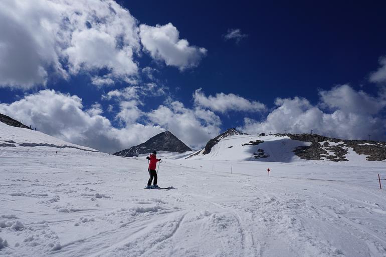 esquiar-hintertux-lugares-imprescindibles-austria-dolomitas
