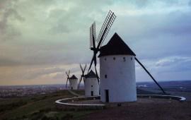 molinos-viento-alcazar-de-san-juan