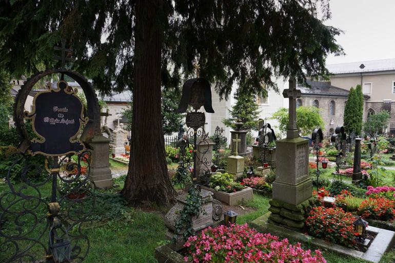 cementerio-iglesia-san-peter-que-ver-en-salzburgo