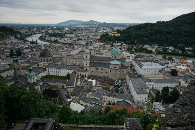 mirador-fortaleza-que-ver-en-salzburgo