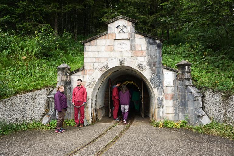 entrada-mina-sal-hallstatt