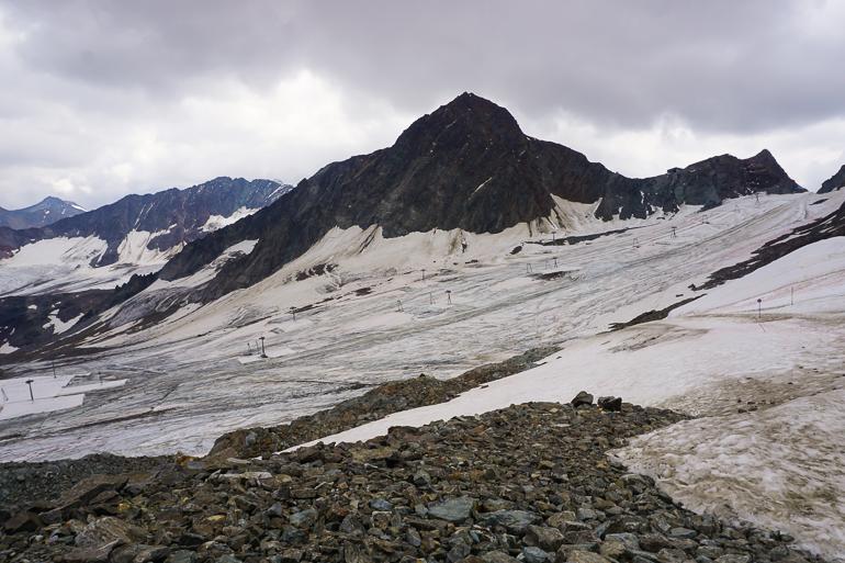 glaciar-stubai-austria