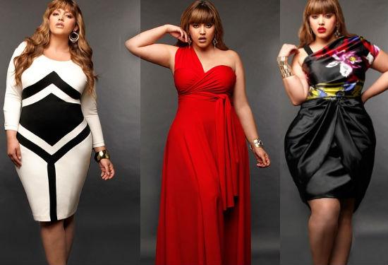 vestidos-tallas-grandes-2012-3