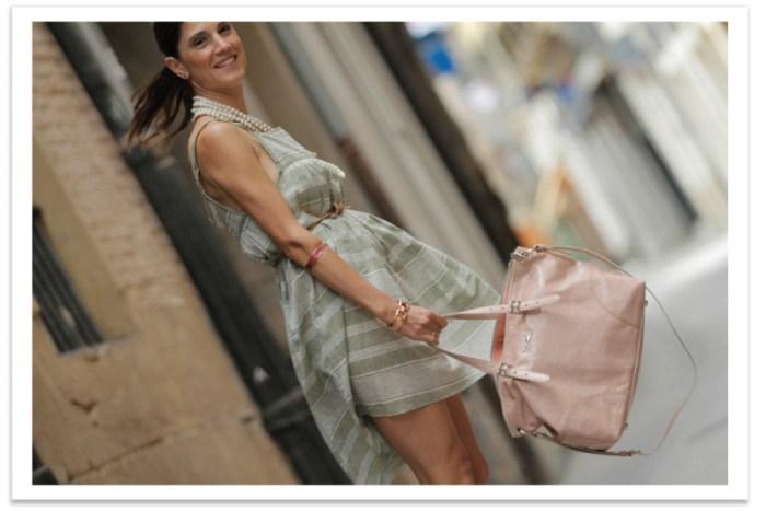 vestido_veraniego-vestido-balamoda-blog de moda 2