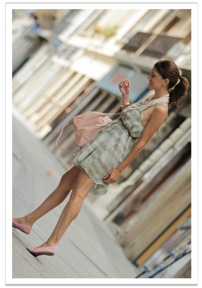 vestido_veraniego-vestido-balamoda-blog de moda