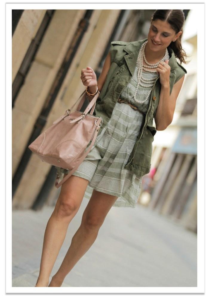 vestido_veraniego-vestido-balamoda-blog de moda 13