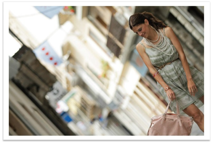 vestido_veraniego-vestido-balamoda-blog de moda 6