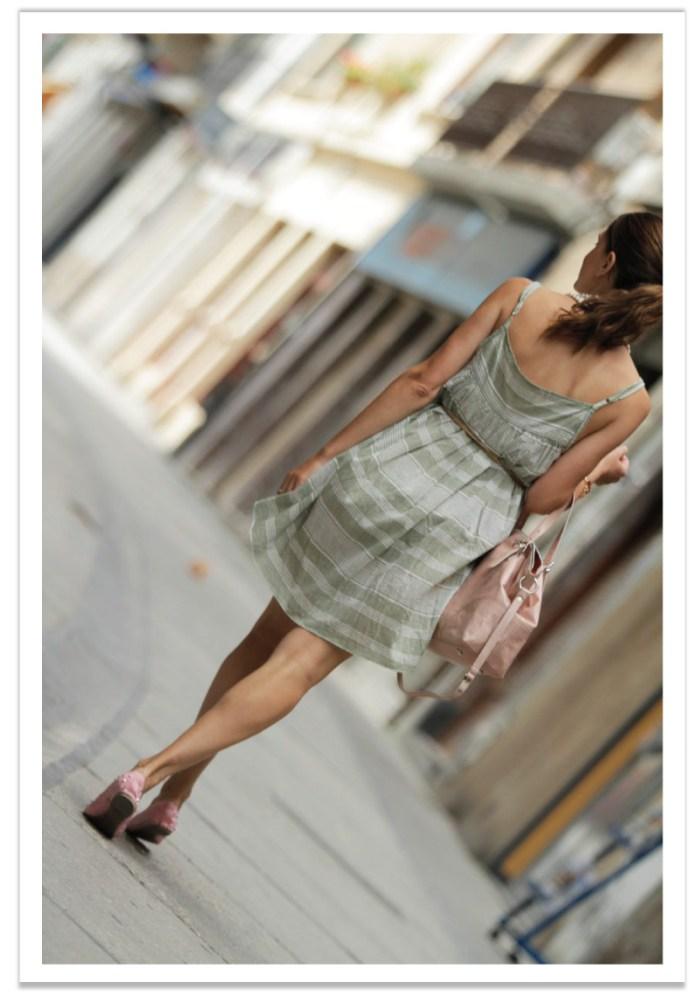 vestido_veraniego-vestido-balamoda-blog de moda 10