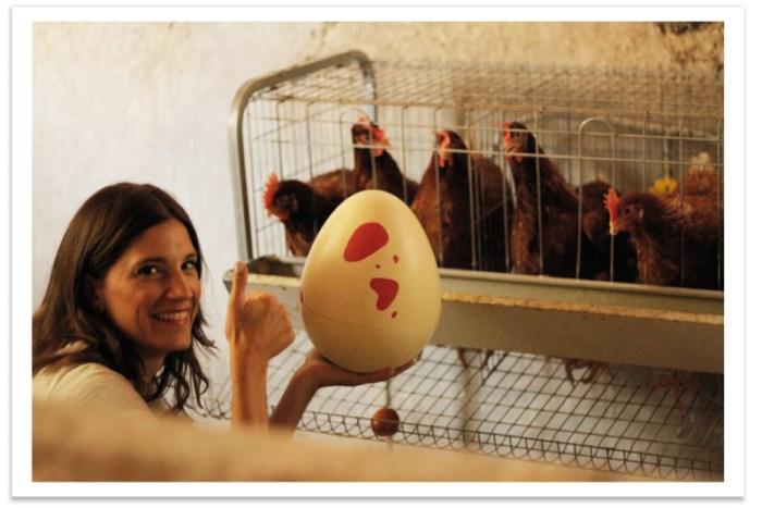 vente-privee-huevo-balamoda