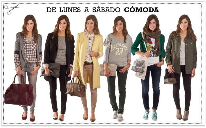 DE-LUNES-A-SABADO-CMODA-