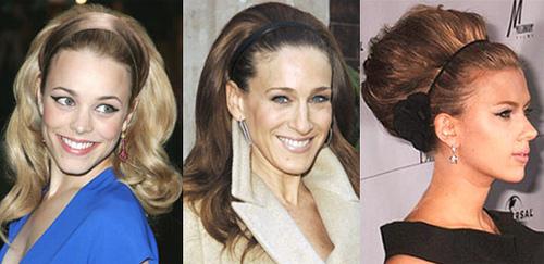 mujer de 50 a la moda