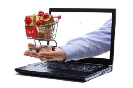 Las-mejores-ofertas-para-esta-Navidad-mujeresonline