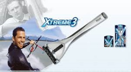 WILKINSO-EXTREME-3