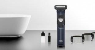 Razones para depilarse con depiladora eléctrica