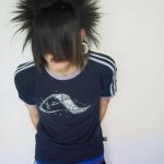 boys_emo_hairstyles_emo_hairstyle_for_boys 3