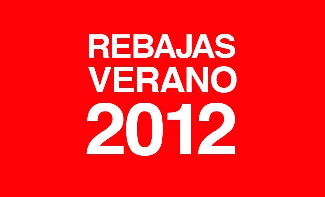 REBAJAS6