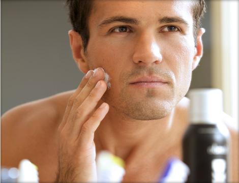 Cuidado de la piel: 5 pasos para una piel perfecta