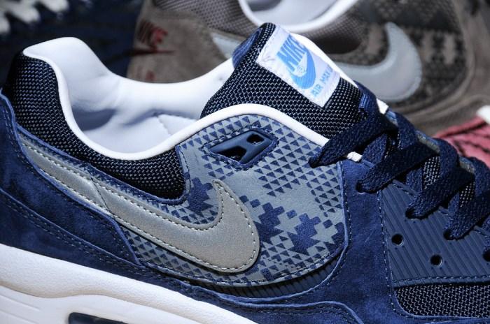 nike geometric pack 3 Geometric Pack de Nike y size?