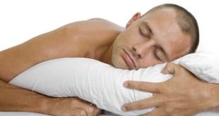 Los efectos que tiene el no dormir bien