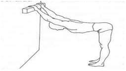 5 estiramientos para aliviar tu espalda