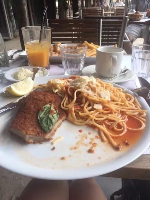 Cafe-les-Marronniers_Obsession-Luxe_Plaisir-de-la-Vie_11