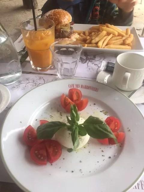 Café-Les-Marronniers Obsession-Luxe_Plaisir-de-la-Vie_3