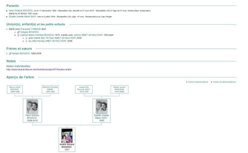 Indice Obsession-Luxe_Plaisir-de-la-Vie_