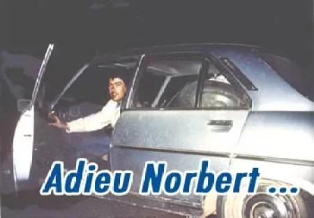 Norbert-Boubou Obsession-Luxe_Plaisir-de-la-Vie_