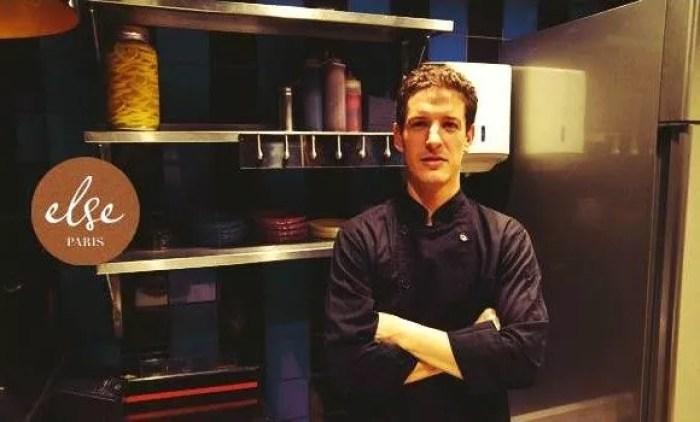 else chef-daniel-renaudie