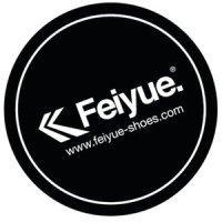 Feiyue, la jeune française