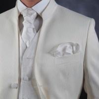 Bien choisir son costume de marié