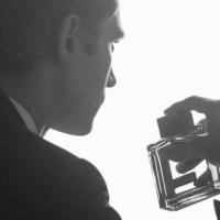 Pourquoi les hommes aiment-ils tant se parfumer ?
