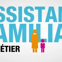 Comment devenir assistante familiale ?