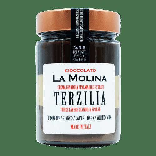 Terzilia