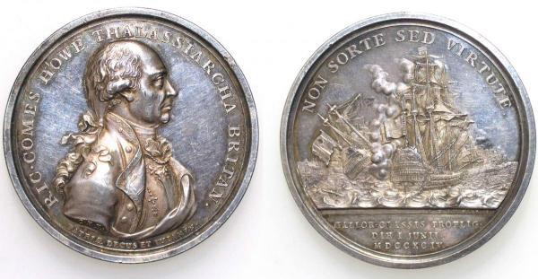 Glorioso 1 giugno 1794 (1e2).jpg