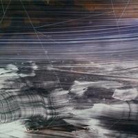 Ice-famine-cover-200x200